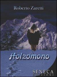 Holzomono