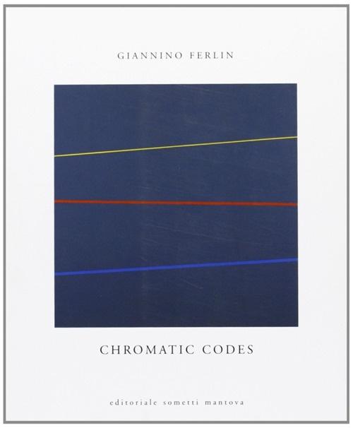 Chromatic codes