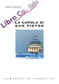 La cupola di san Pietro