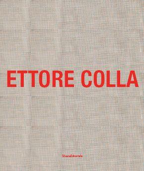 Ettore Colla