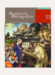 Notiziario Bibliografico. Periodico della Giunta Regionale del Veneto