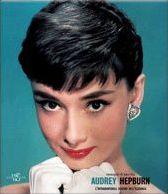 Audrey Hepburn. L'intramontabile fascino dell'eleganza. Ediz. illustrata