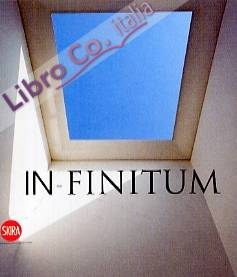 In-Finitum
