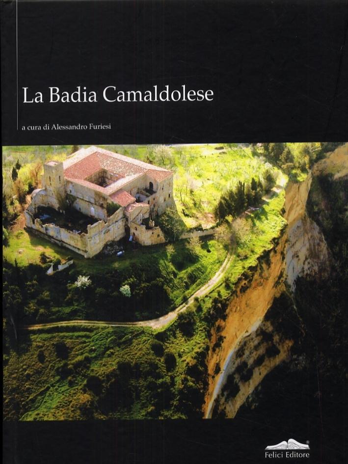 La badia Camaldolese