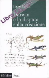 Darwin e la disputa sulla creazione