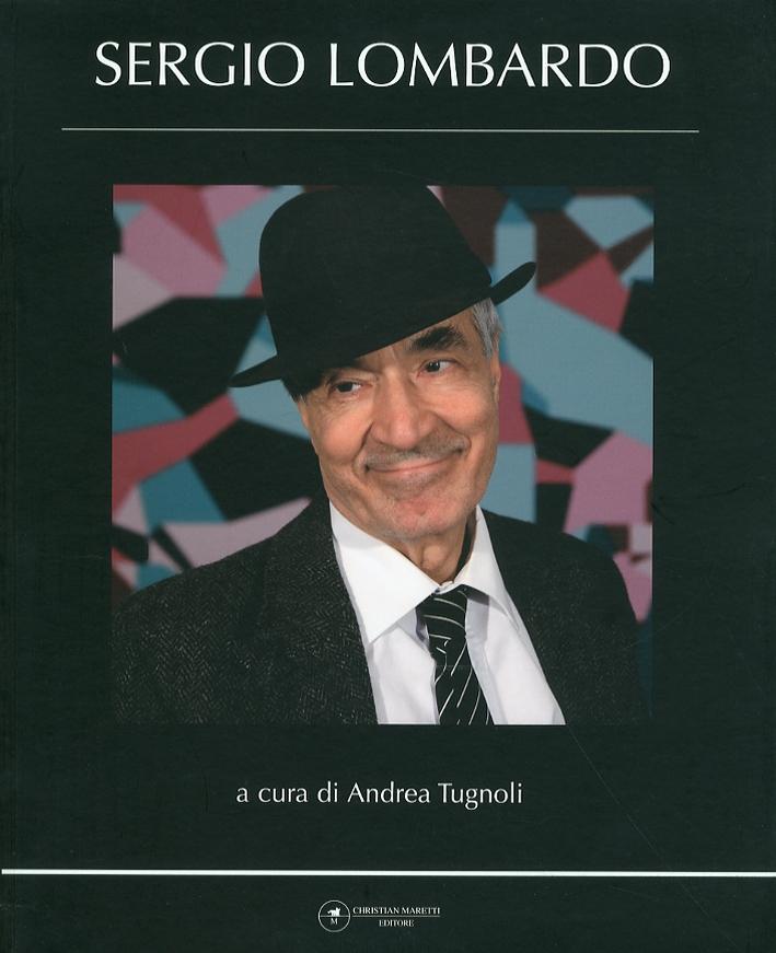 Sergio Lombardo
