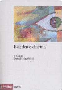 Estetica e cinema