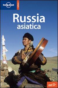 Russia asiatica