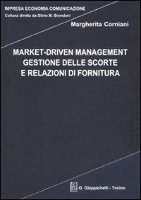 Percorsi Storici di un Giurista. Scritti di Giuseppe g. Florida in Prospettiva Storica e Comparata (1986-2005)