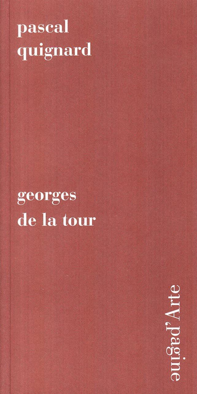 Libretto di Pagine d'Arte. Vol. 13