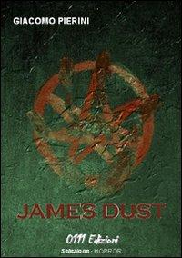 James Dust.