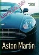 Aston Martin. Ediz. multilingue