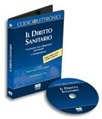 Il diritto sanitario. CD-ROM
