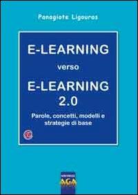 E-learning verso e-learning 2.0.