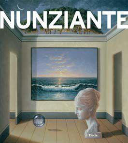 Nunziante. Opere 2000-2008. Vol. 4.