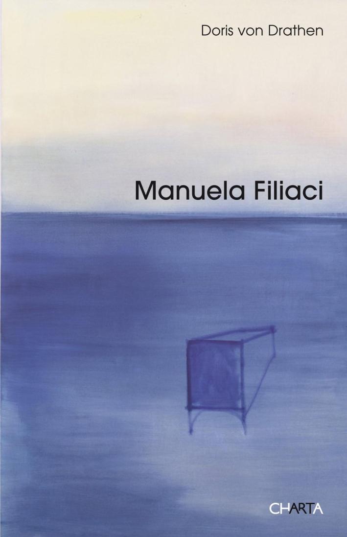 Manuela Filiaci