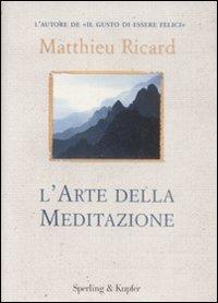 L'Arte della Meditazione.