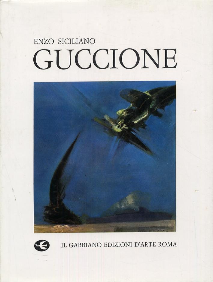 Guccione