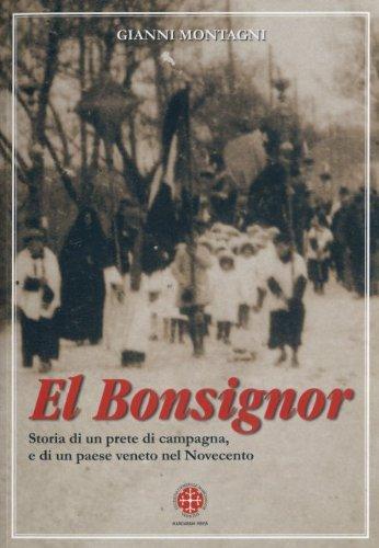 El Bonsignor