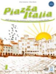 Piazza Italia. Vol. 1
