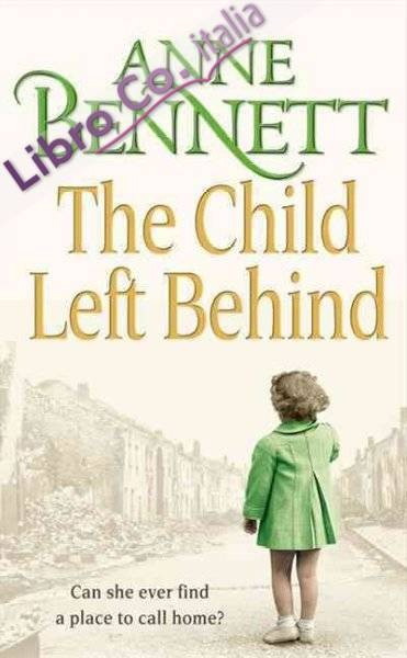 Child Left Behind