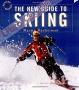 New Guide to Skiing.