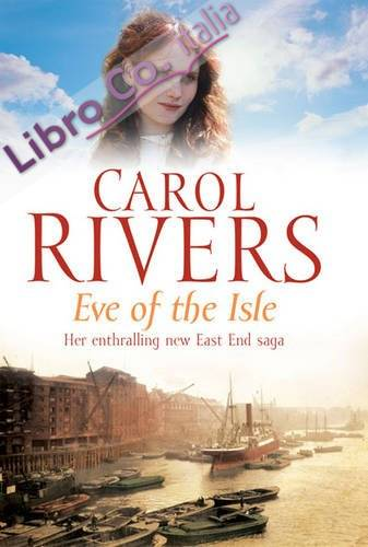 Eve of the Isle.