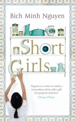Short Girls.