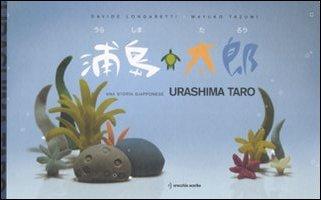 Urashima Taro. Una Storia Giapponese.