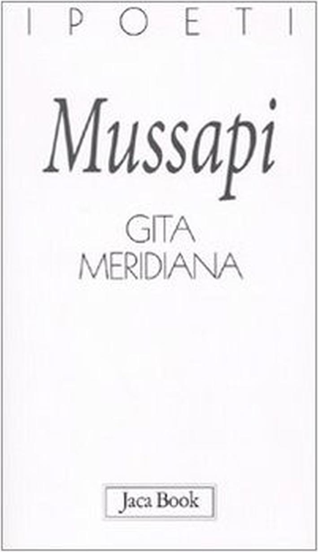 Gita meridiana