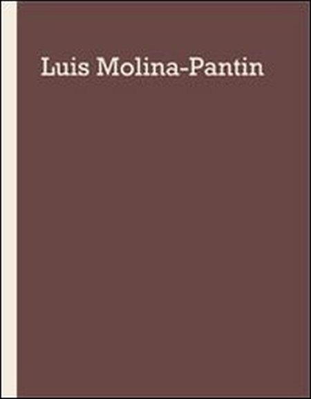 Luis Molina Pantin