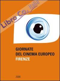 Giornate del cinema europeo