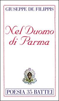 Nel duomo di Parma