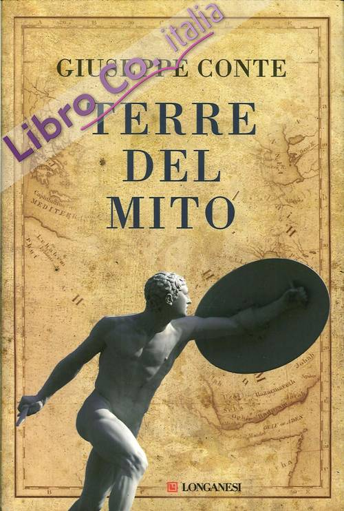 Terre del Mito.