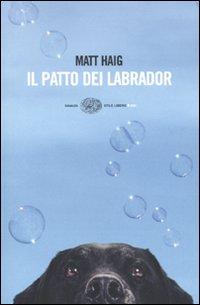 Il patto dei Labrador