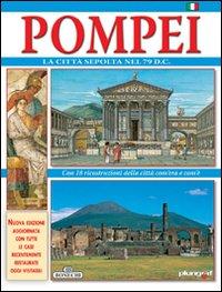 Pompei. [English Ed.]