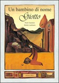 Un bambino di nome Giotto