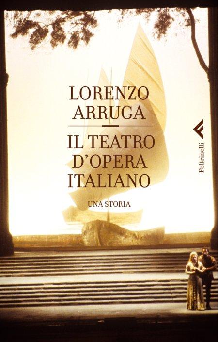 Il teatro d'opera italiano