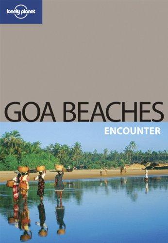 Goa beaches encounter