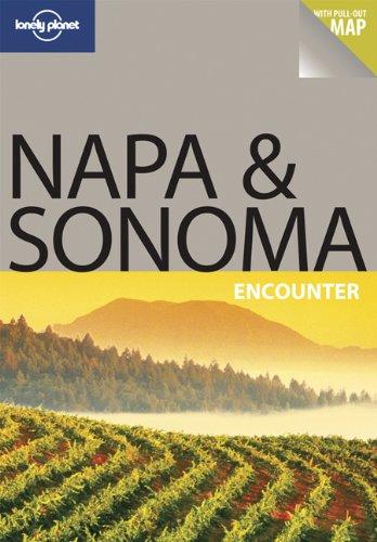 Napa & Somona encounter