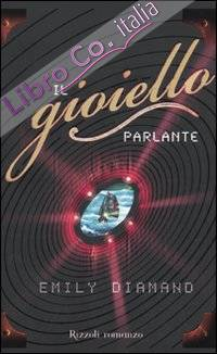 Il gioiello parlante
