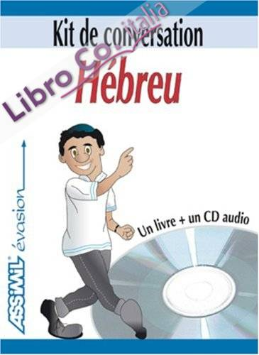 L'hébreu. Con CD Audio