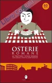 Hostarie romane.