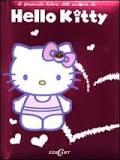 Il Secondo Libro del Cuore di Hello Kitty. Vol. 2