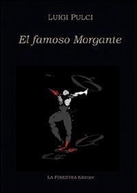 El famoso Morgante