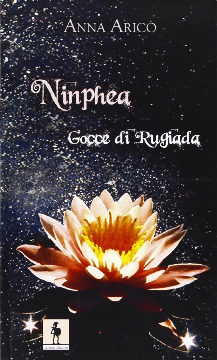 Ninphea