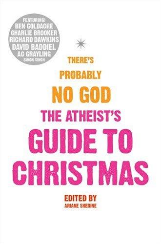 Atheists' Guide to Christmas