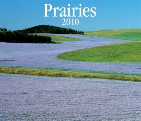 Prairies 2010