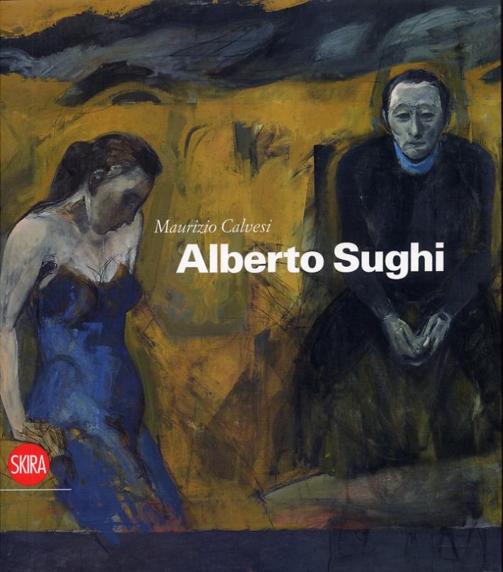 Alberto Sughi. Dove Va L'Uomo