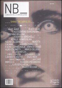 NB Nota bene. I linguaggi della comunicazione (2012). Ediz. bilingue